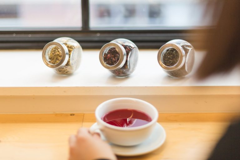 Tea Suppliers & Importers – How to Find a Reputed Tea Firm