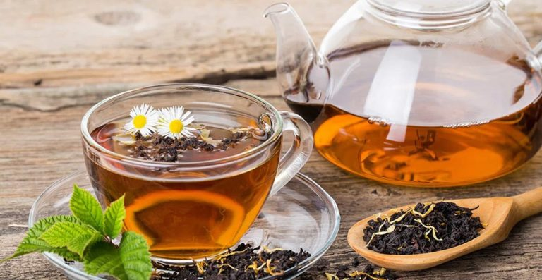 How to Choose the Right Tea Suppliers & Importers